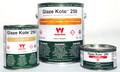Wood Kote Glaze Kote 250