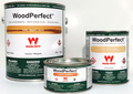 Wood Kote WoodPerfect