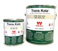 Wood Kote Trans Kote