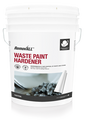 RemovAll Waste Paint Hardener