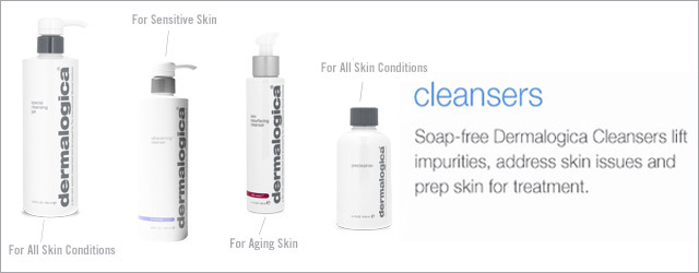 category-cleansers-top.jpg