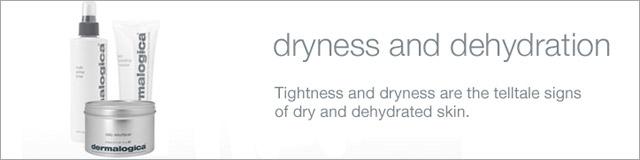 category-dry-skin.jpg