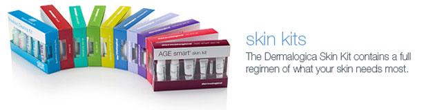 category-skin-kits-new.jpg