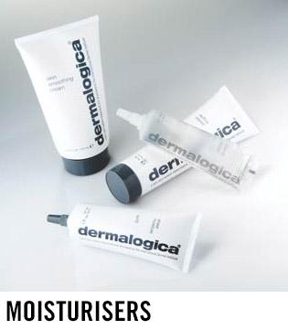 dermalogica-moisturisers.jpg