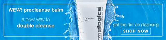 dermalogica-precleanse-beautyskincare.jpg