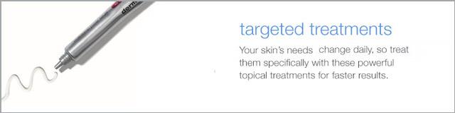 targeted-treatments-top-.jpg