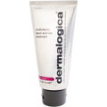 Dermalogica Age Smart - Multivitamin Hand & Nail Treatment