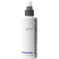Dermalogica UltraCalming Mist 177ml