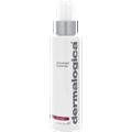 Dermalogica Age Smart - Antioxidant Hydramist 150ml