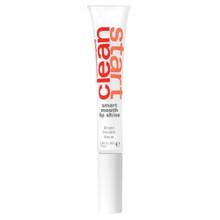 Dermalogica Clean Start - Smart Mouth Lip Shine 9ml