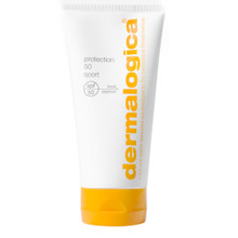 Dermalogica - Protection Sport SPF50 22ml