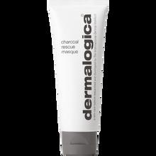 Dermalogica - Charcoal Resque Masque 40ml