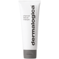 Dermalogica - Charcoal Resque Masque 40ml