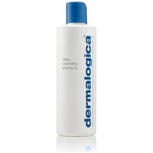 Dermalogica Daily Cleansing Shampoo 250ml