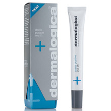 Dermalogica Stress Positive Eye Lift 25ml (75 Uses) with box
