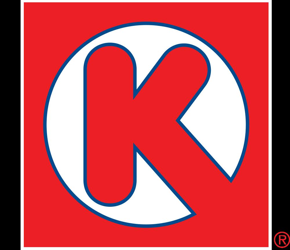circle-k-logo.png