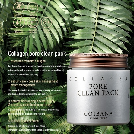 coibana-collagen-pore-clean-pack-1.jpg