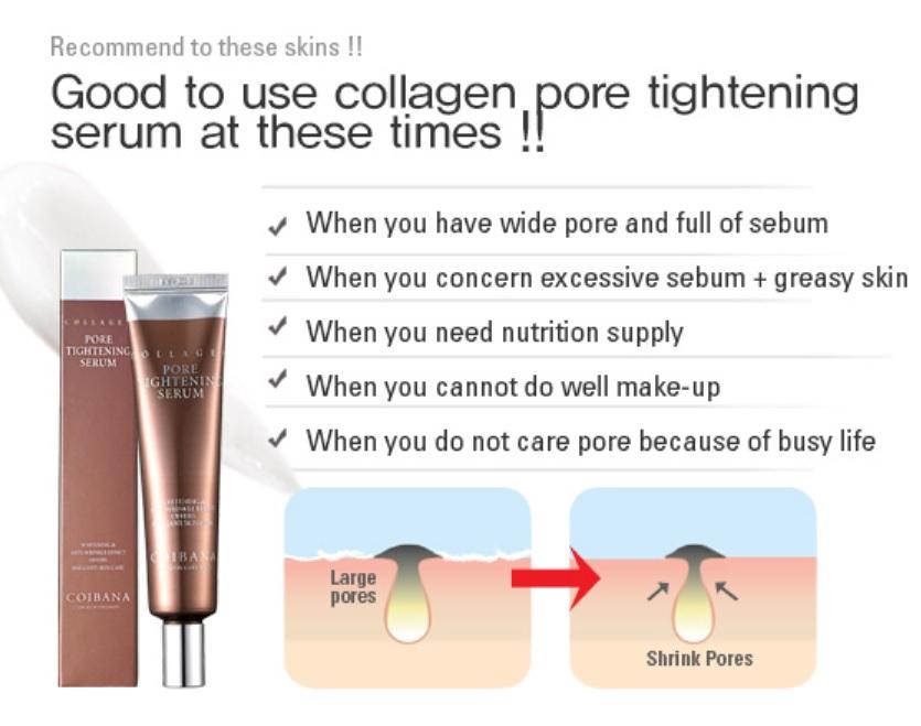 coibana-collagen-pore-tightening-serum-2.jpg