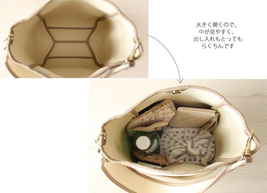 gransee-detail-3.jpg