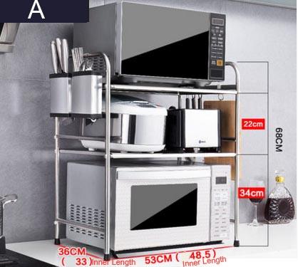 hw02082018a-option-a.jpg