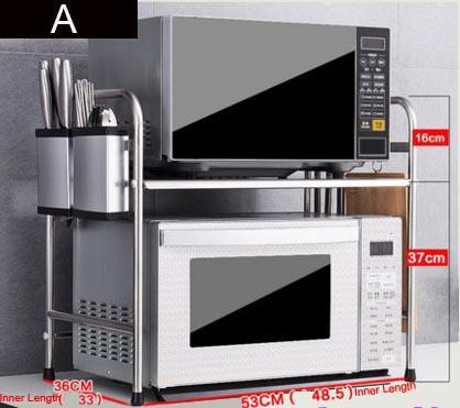 hw02082018b-option-a1.jpg