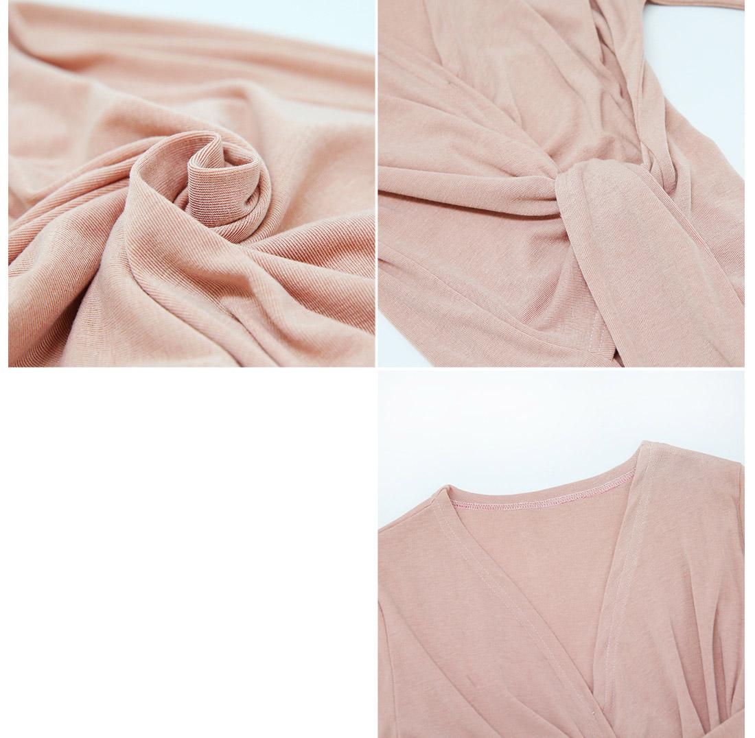 pink061.jpg