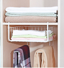 HW20082018A  Rack for bedroom/kitchen **BUY 1 GET 1 FREE