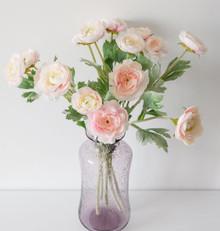 AF21082018J Flower + Vase