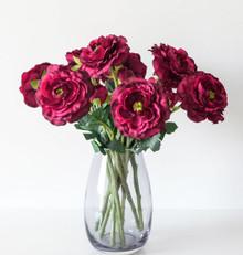AF21082018K Flower + Vase