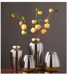 DEV25012018A Vase