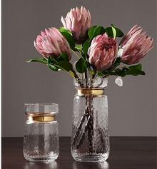 DEV25012018B Vase