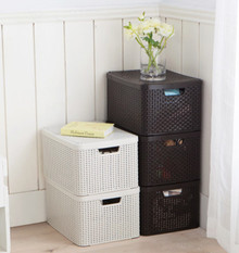 HW31102018C Storage Box