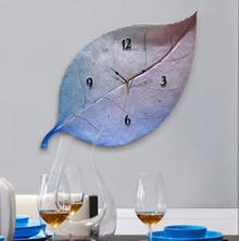 HW171112018B Leave Clock