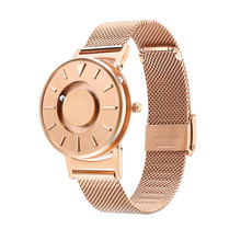 WC2911201E Lady watch