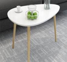 HW01112018C Coffee Table