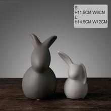 HW10122018G Rabbit