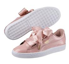 SHPU15122018A Puma Shoes