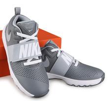 SHNK15122018B Nike Shoes