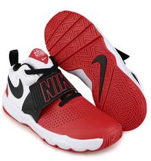 SHNK15122018C Nike Shoes