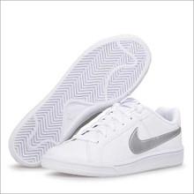 SHNK15122018D Nike Shoes