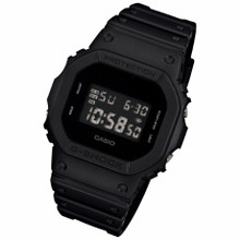 WC18122018A  G - SHOCK  basic model