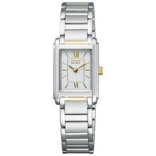 WC20122018B Citizen Women Watch