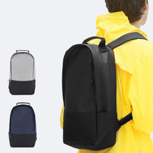 MA05012019B Unisex Backpack