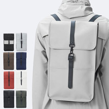 MA05012019C Unisex Backpack