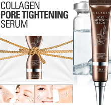 BTKR25012019F COLLAGAN Pore Tightening  Serum毛孔緊緻精華素