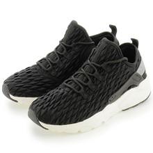 SLJP07022019A Ladies Shoes