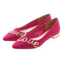 SLJP07022019C Ladies Shoes