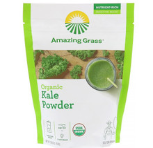 Organic Kale Powder 150g
