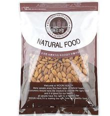 OGF16022019D  Almonds 1kg