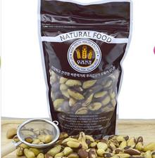 OGF16022019E Brazil Nuts 500g